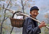 农村老人为何不喜欢与子女同住?