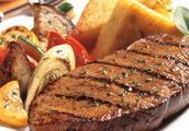 盘点4种不怕过期的食物,放得越久越贵,第3种价值堪比黄金
