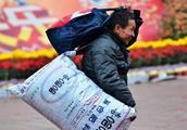"""2019年春节过后,城市""""用工荒""""严重,农民为啥都不想打工?"""