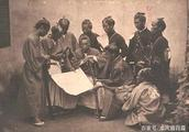 """日本帝国主义的丛林法则与""""脱亚论"""""""