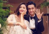 赵丽颖后又一女星突然结婚,老公身价9亿不止,婚纱照美翻了!