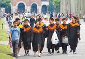 民调:46.3%台湾年轻族群愿来大陆发展 近半数对大陆印象变好