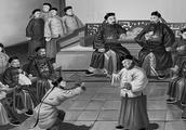 赴任天津,到底发生了什么?让曾国藩名声尽毁,耻辱一生