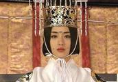 日本皇后挺着大肚,在韩国刻了九字,粗鄙不堪,从此日韩不共戴天