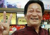 中国第一商贩:靠瓜子成百万富翁,钱多到发霉,坐3次牢娶4个老婆