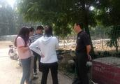 2018年北京市畜禽产品质量安全风险调查工作圆满完成