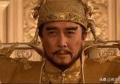 朱棣继承朱元璋的暴脾气,究竟有多爆?被挑衅后把对方打到亡国