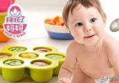 宝宝吃饭时不该说的四句话,第一句可能刚说完,赶紧改掉还来得及