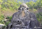 孔子承认,他的智慧不如老子!看一看孔子如何说?