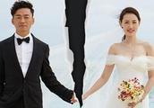 王宝强女友照片被曝光,两人在英国婚期将至
