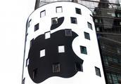 苹果又输了专利侵权案官司 这次要赔付4.4亿美元