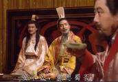 刘禅乐不思蜀之谜终于揭开!专家:全是后人诋毁,被冤枉1000多年