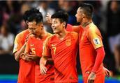 今晚这场比赛对国足影响大,可能直接决定国足打韩国队的比赛态度