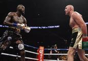 武僧一龙摧毁韩国巨人证明实力,粉丝:你能KO拳王维尔德!