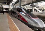 最新!济青高铁初定本月26日通车!好多人上车已尝鲜!
