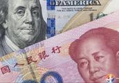 弃美债投人民币债券!10个月,外国央行就买了790亿!未来还有800亿?