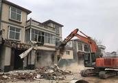家里突然拆迁,拆迁面积缩水直接损失几十万,这该如何避免?