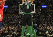 「NBA」周三305 凯尔特人VS奇才,绿军反客为主取连胜