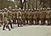法国不愿提及的耻辱:在福煦专列向德国投降,一战结束已埋伏笔