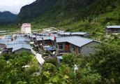 中国边境一支神秘部落,无国籍,无民族,渴望成为中国人