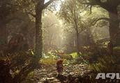 《精灵鼠传说》PS4/Xbox One版延期至3月12日发售