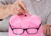 """""""社保窟窿""""太大?英国拟向40岁以上人群开征年龄税"""
