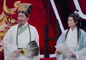 唐国强不仅演过央视三国,他还演过央视水浒,你知道是哪个角色吗