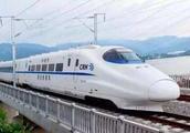 江苏获批一条新铁路,沟通苏中、苏南、苏北,有望在今年开工建设
