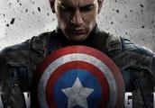 《美国队长:复仇者先锋》:充满正义感的英雄