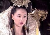古龙小说《绝代双骄》六大美女排名:铁心兰第五,怜星第三