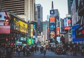 美国名校所在地入选全球最佳城市排名TOP5?你的学校上榜了吗?