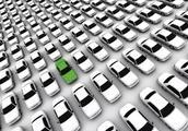 """市监总局对""""三电""""出重拳 五天两项政策严管新能源汽车质量"""