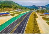 河北喜添新高速,投资224亿,沿线廊坊,沧州经济即将全面爆发!