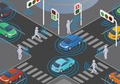 黑莓提供安全凭据管理系统服务 旨在推动车联网试点项目