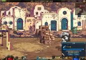 dnf:地下城与勇士为什么这么火?还依然是腾讯充值榜首?