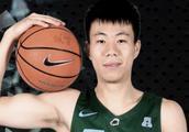 中国新星NCAA首秀亮眼 天赋超群的国产杜兰特或在三年之后冲击NBA