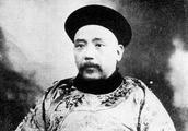 袁世凯之孙是全世界著名的大人物,虽为美国人,却为中国奋斗一生