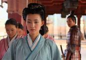 """""""金屋藏娇""""里的女主,陈阿娇为何会被汉武帝抛弃?"""