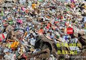 珠峰垃圾遍地?登山队员辟谣:故意误导网友,图片为各地垃圾站!