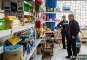 河北邯郸:彭城街有家闲物寄卖行,让闲物流动起来变现金