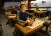 古代考试比现代严格多了,若一人出了问题,很可能就连累一大批人