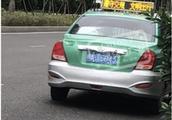 平时30多元车费,这次花了100多,福州一女子打车遭遇了啥?
