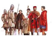 拉丁语一直是罗马帝国官方语言,为啥如今没人用了?原因很可惜!