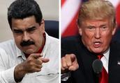 马杜罗就职 内外炸锅!5点弄清委内瑞拉到底发生了什么?