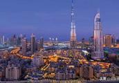 海外关注:190亿迪拉姆!迪拜房地产又交出了超出预期的答卷!