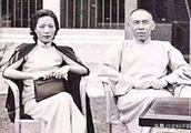 杜月笙要求葬在上海,家人为何将其送往台北连入土为安都不行