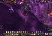 魔兽世界休闲玩家任务成就党之虚空风暴