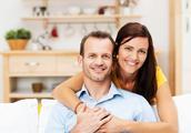 人到中年,夫妻生活方面如何?听听这三位女士是怎么说的