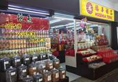 买什么年货,才能装作经常在新加坡过年的样子?