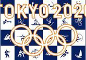 2020年东京夏季奥运会体育图标背后的秘密